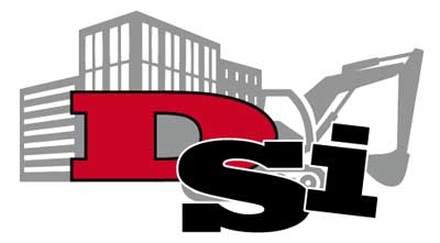DSI Grondverzet en Beton
